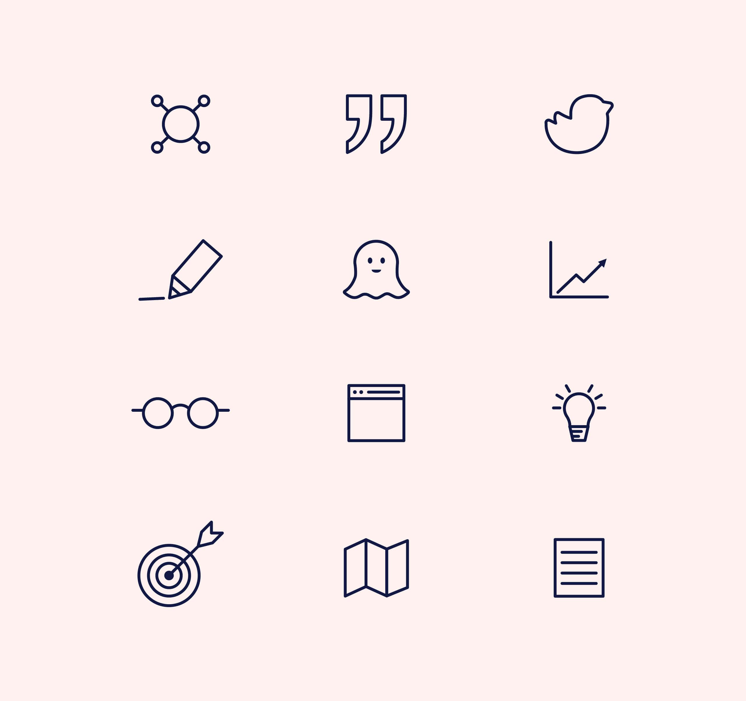 at_icons