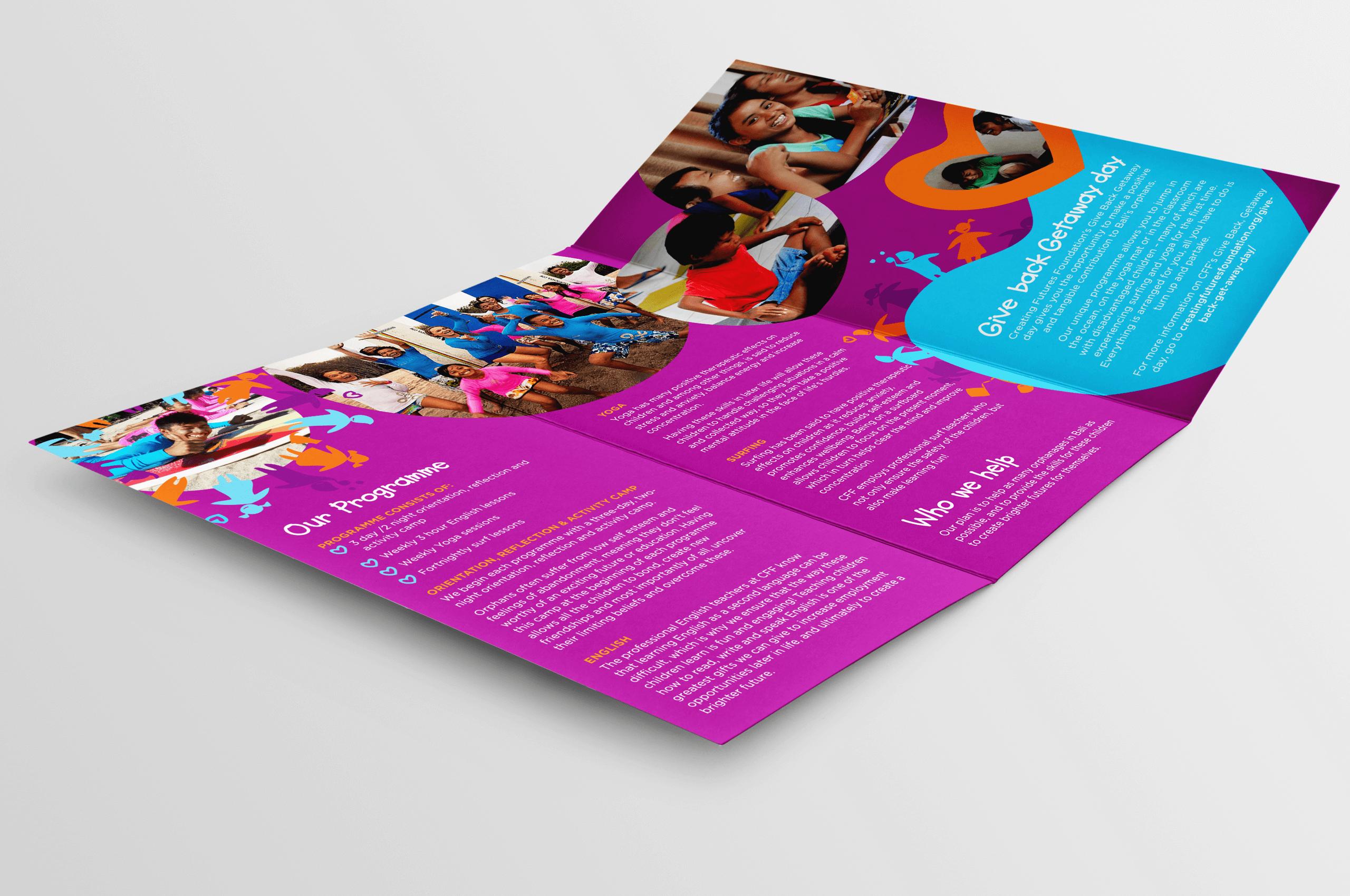 cff_brochure_3
