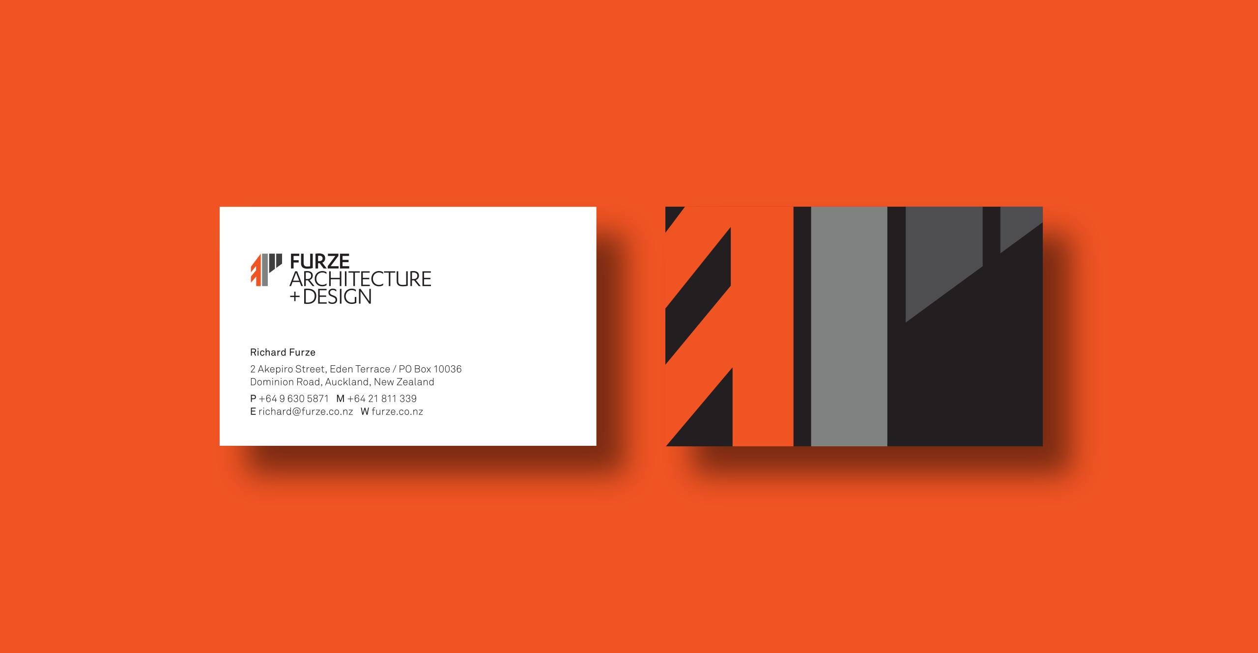 furze_b_cards_2