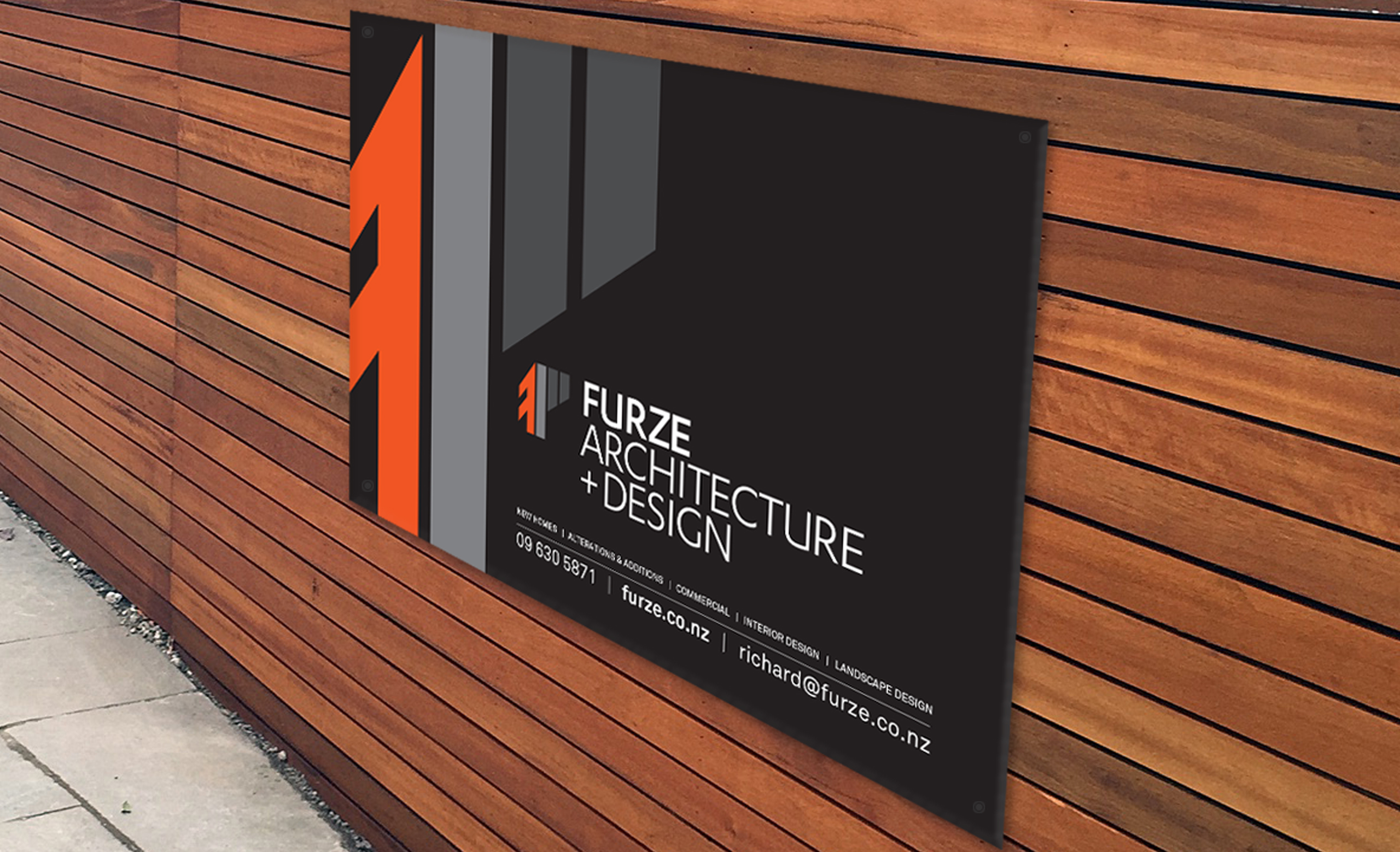 furze_sign