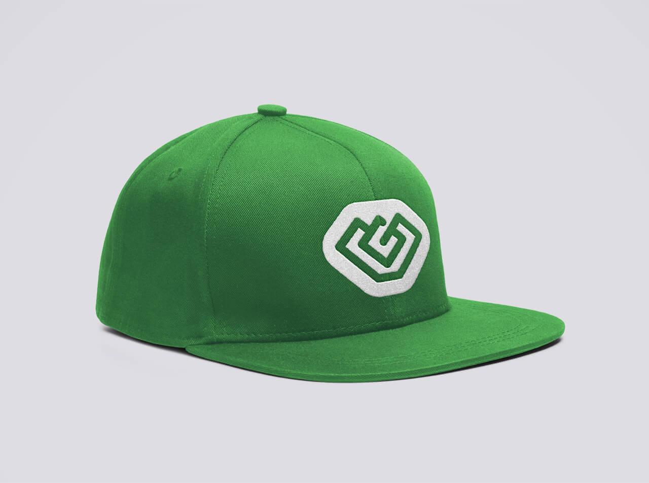 gwood_cap