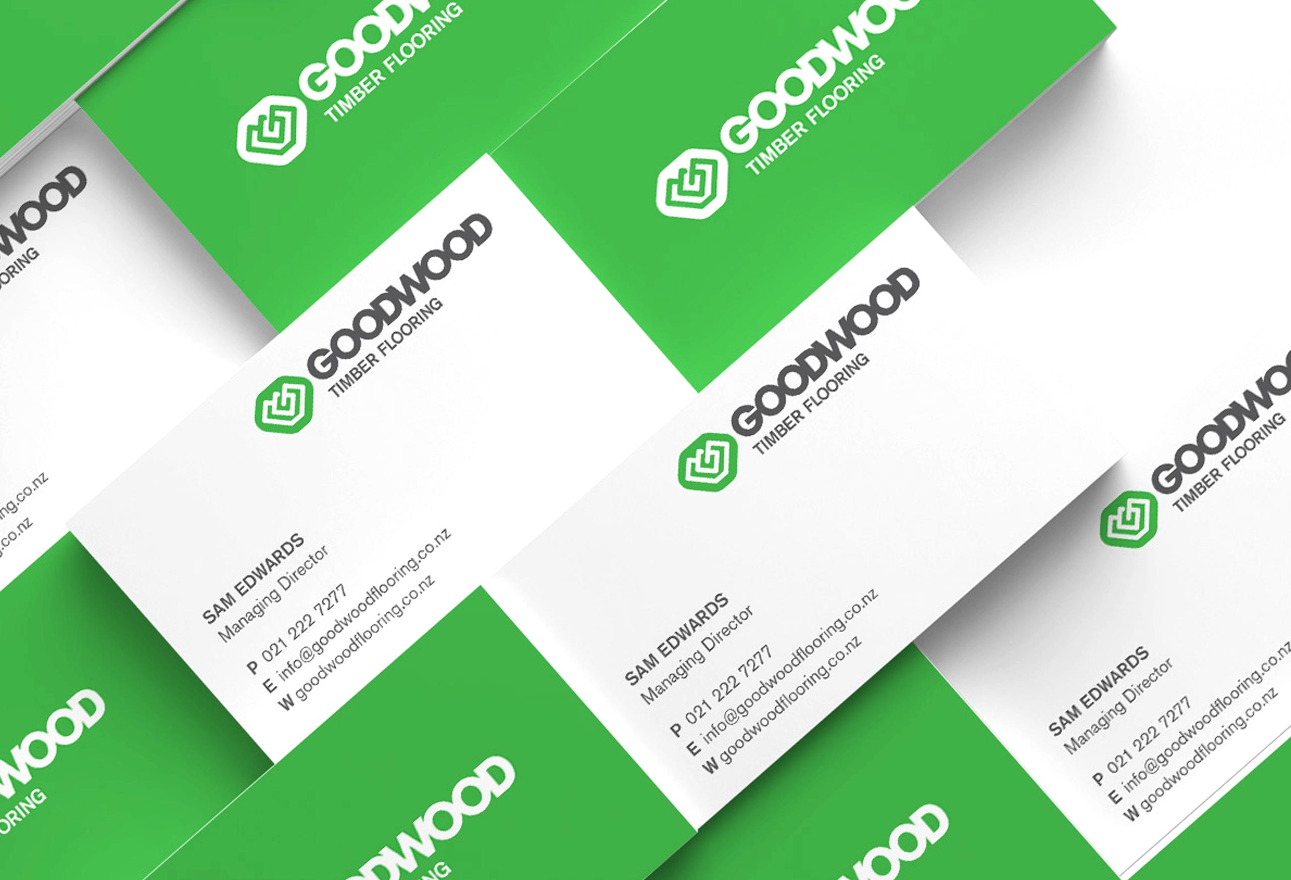 gwood_cards