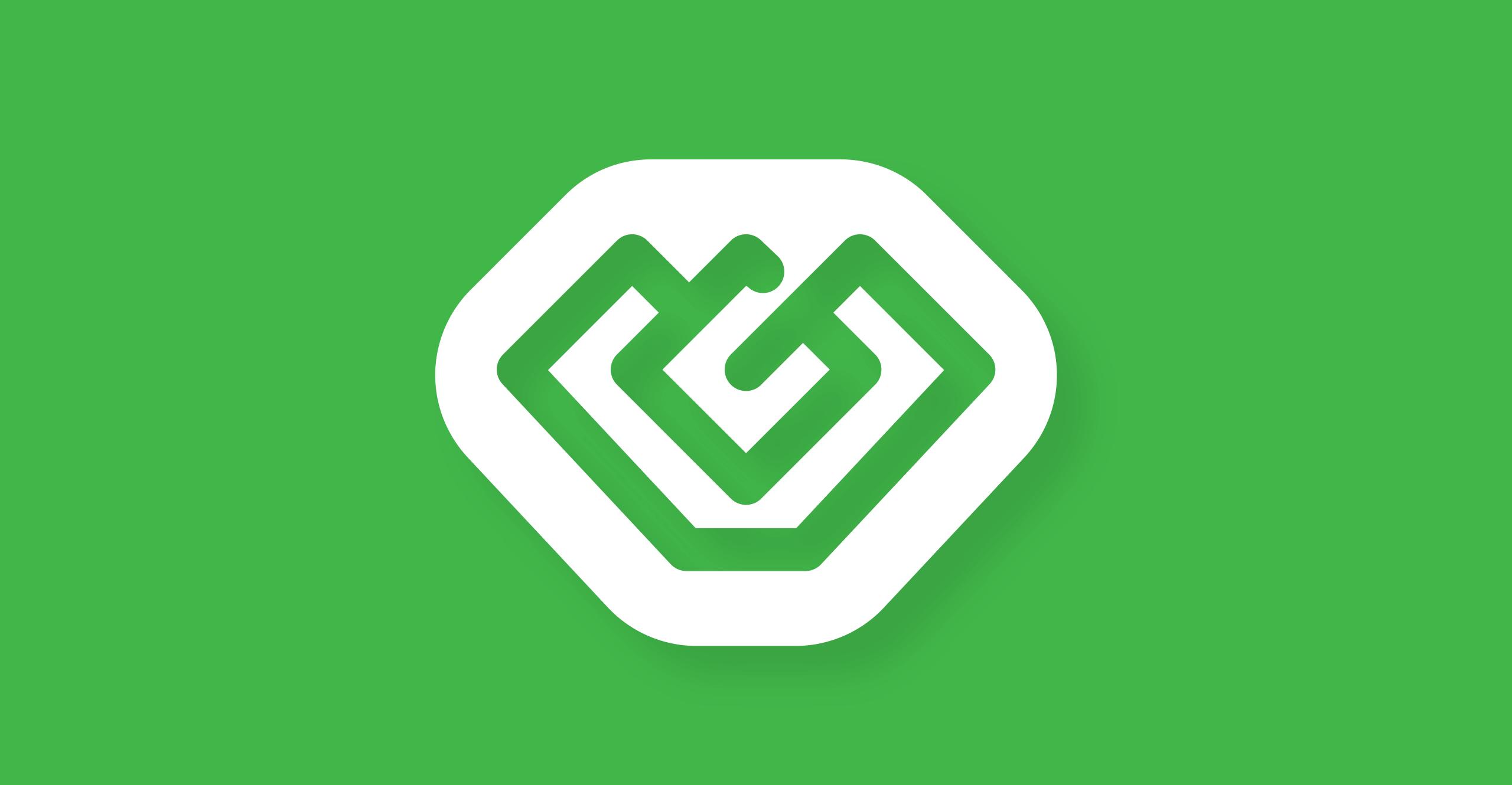 gwood_icon