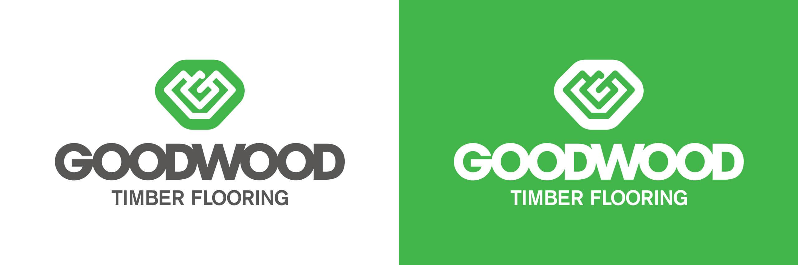 gwood_logo