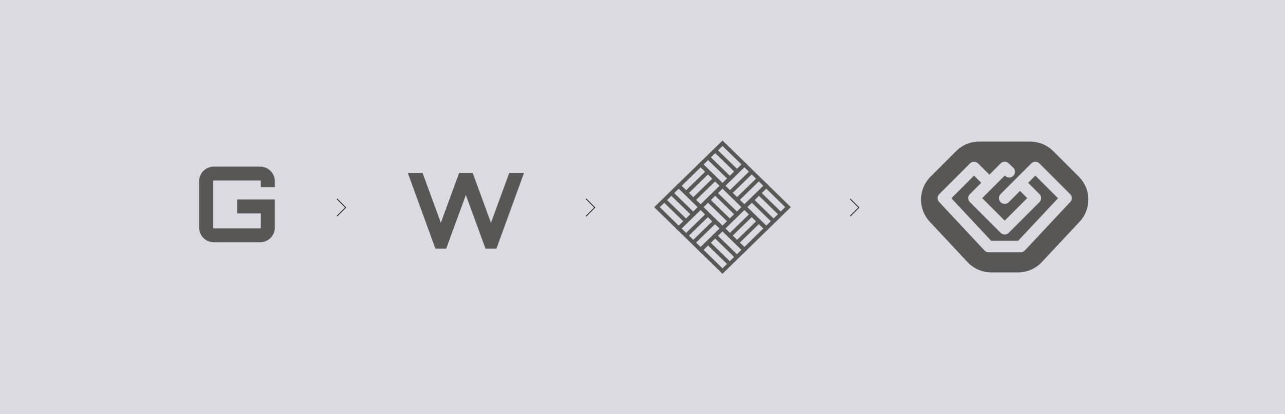 gwood_process