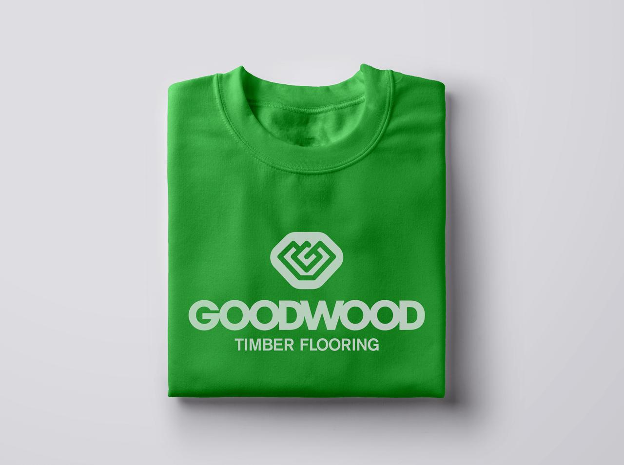gwood_tshirt