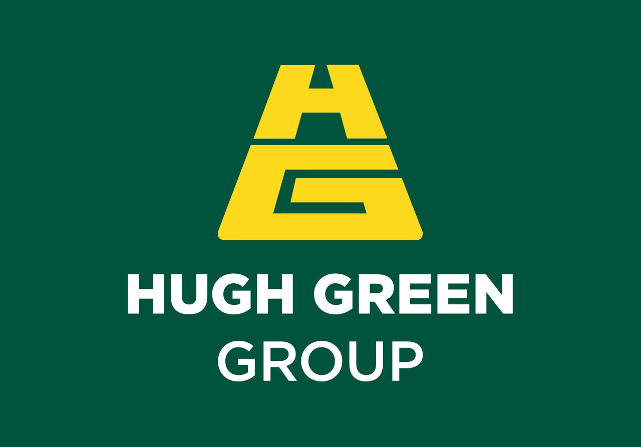 hugh_green