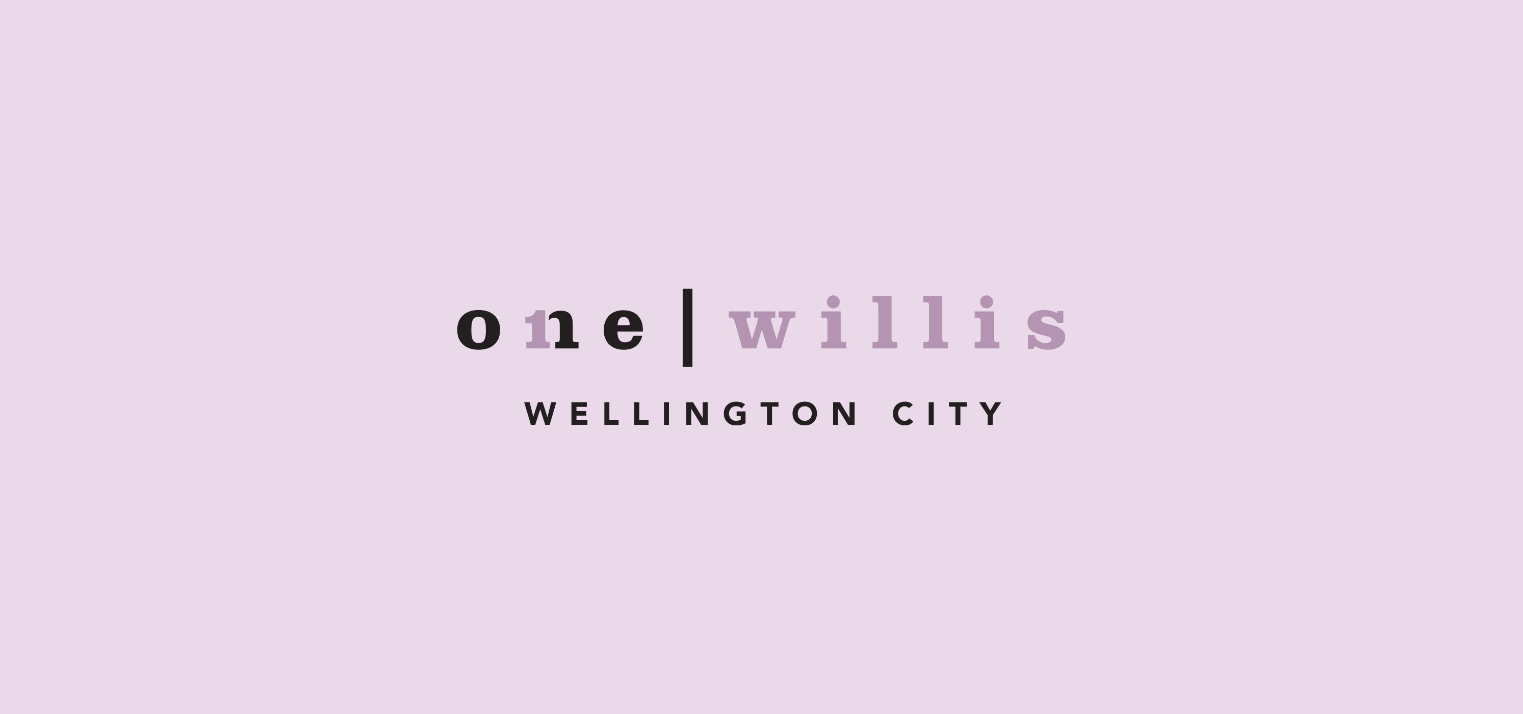 logos__0002_one willis