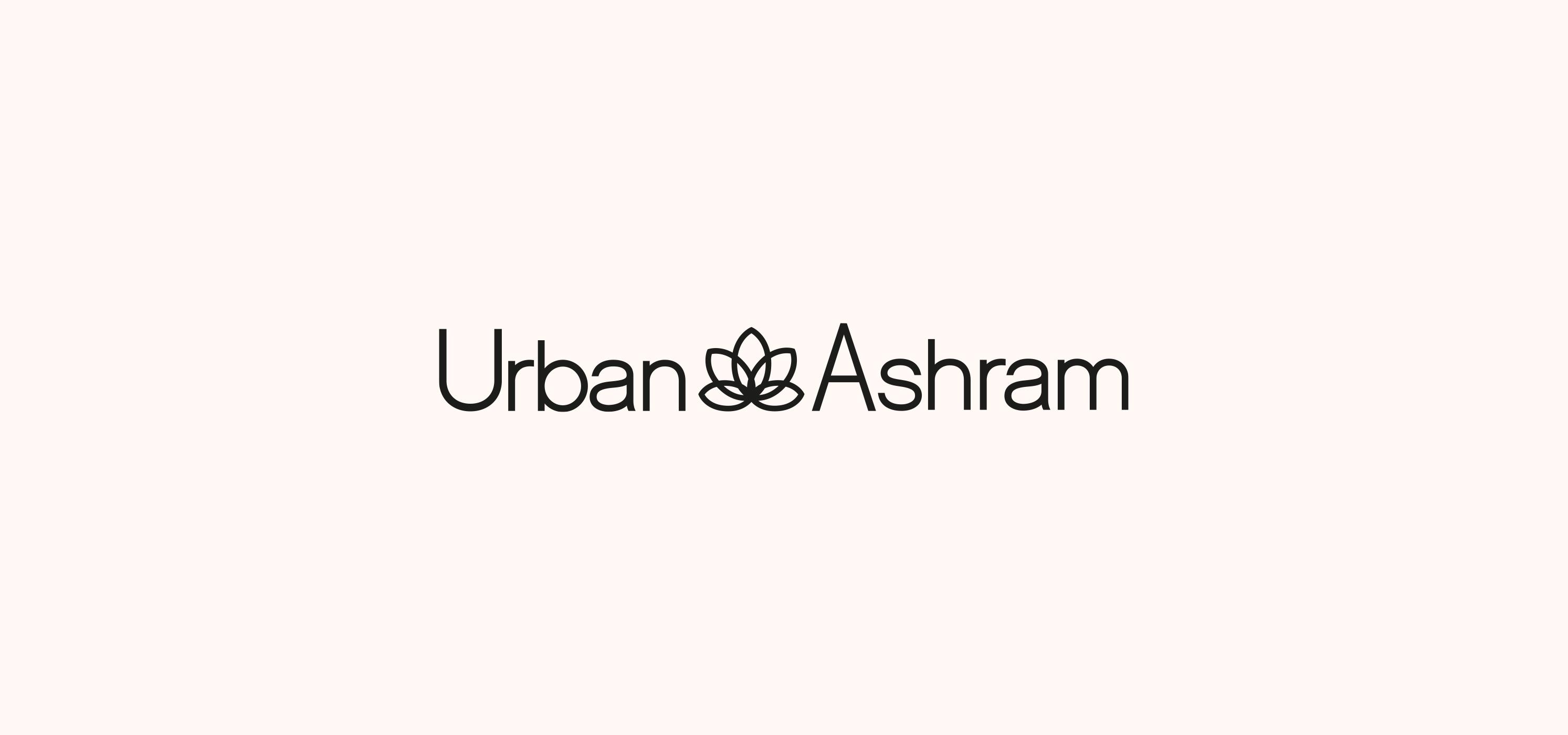 logos__0003_ua