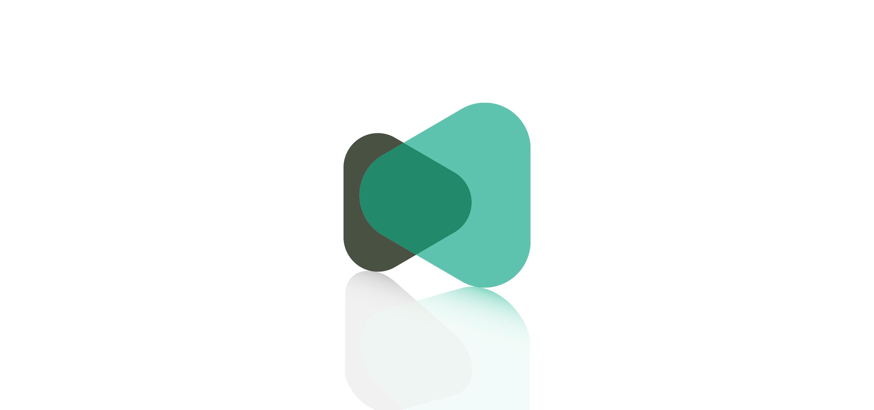 logos__0005_mod