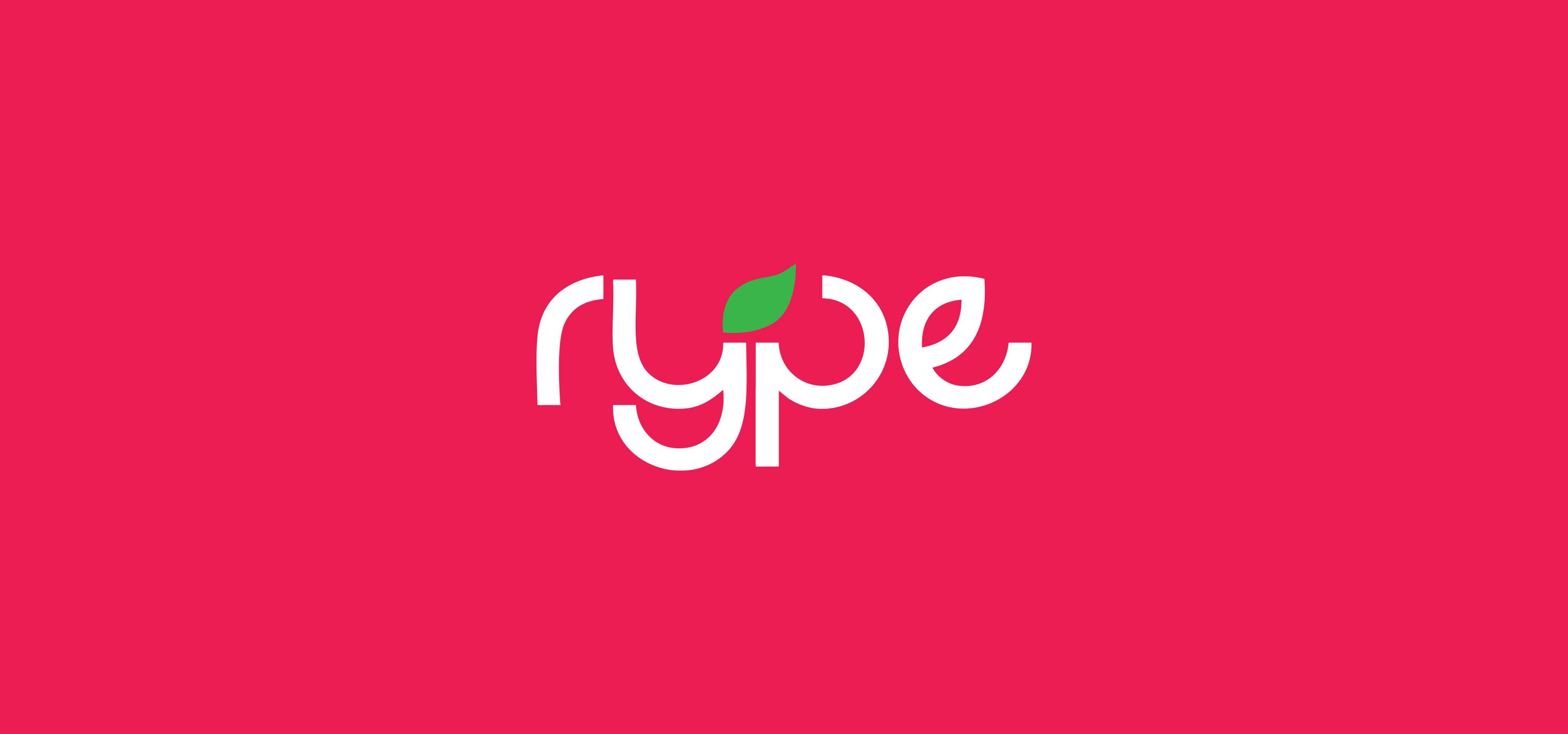 logos__0007_rype