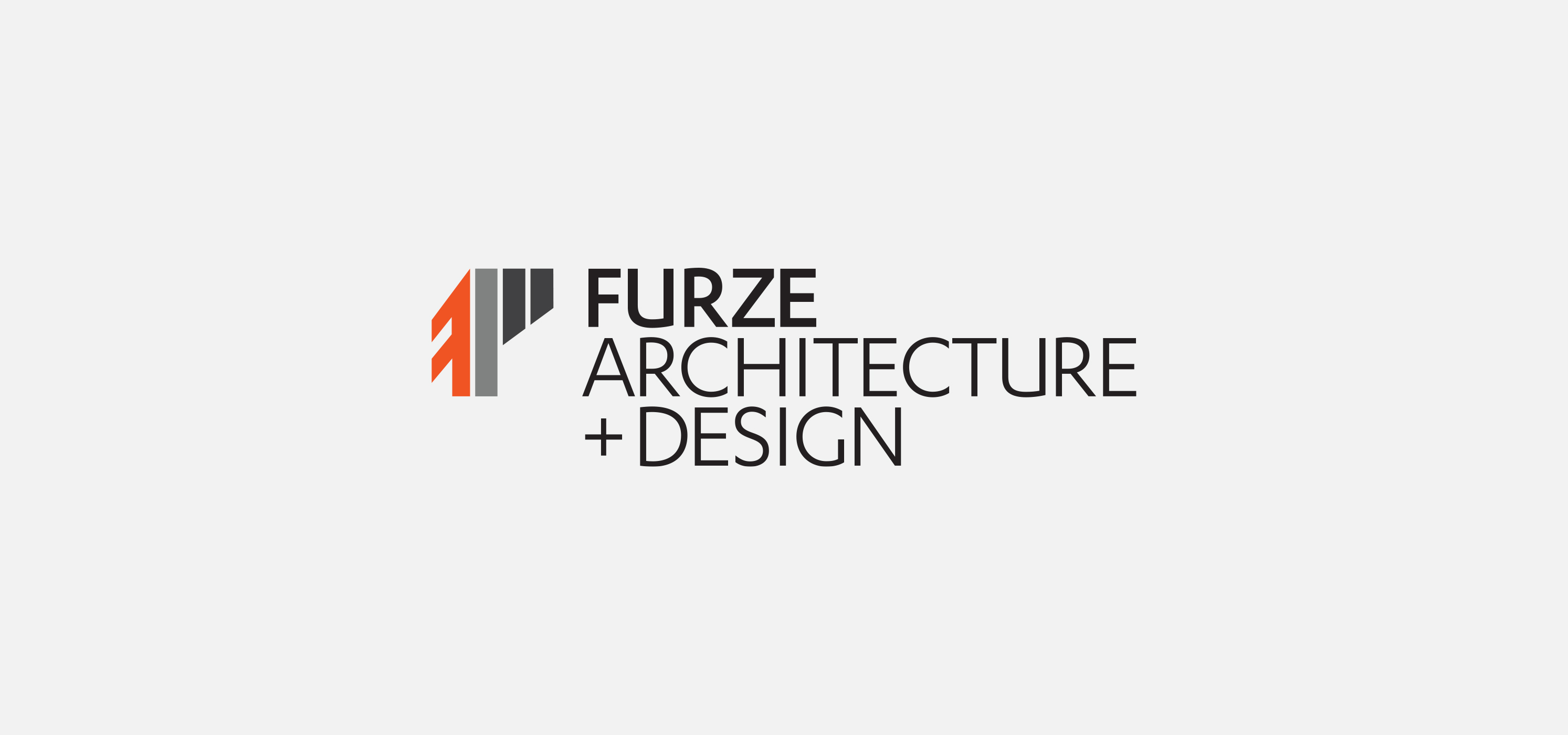 logos__0009_furze
