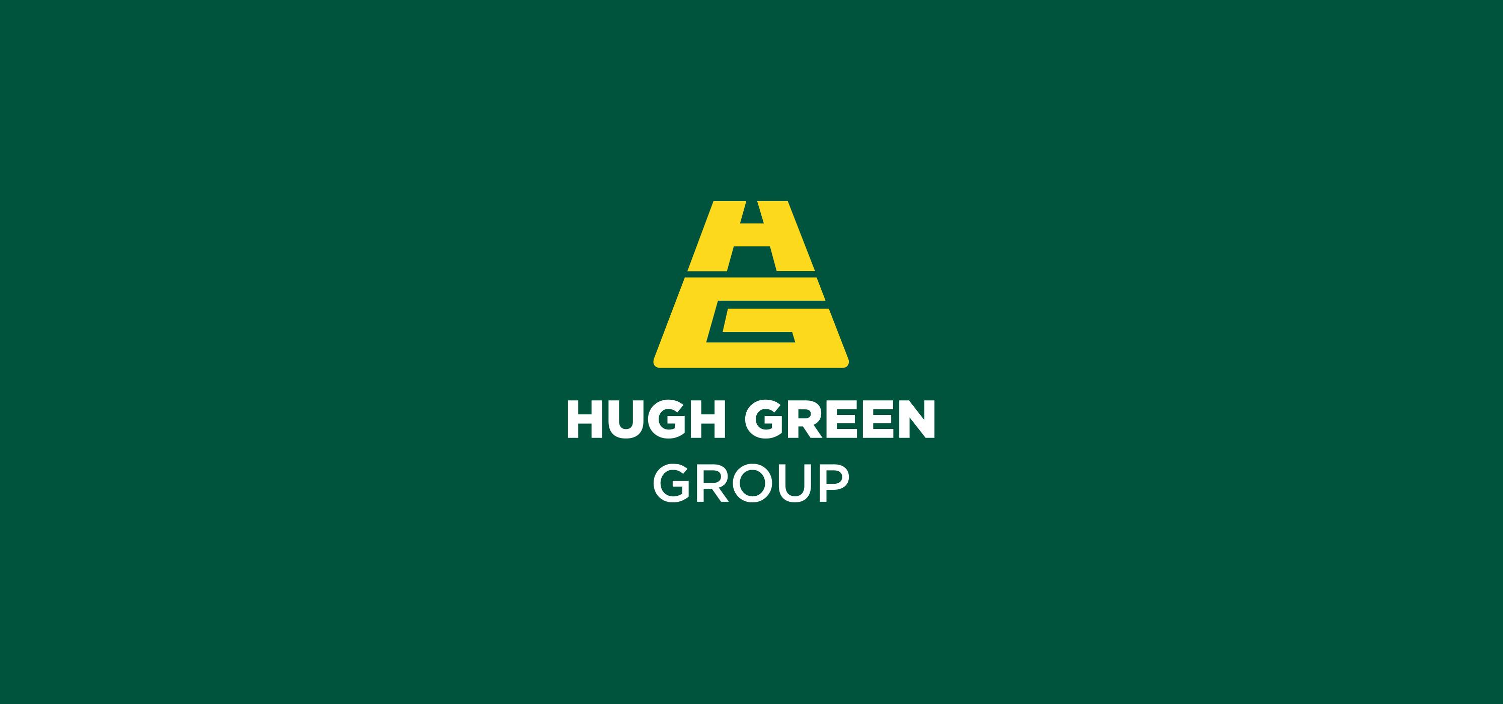 logos__0017_HG