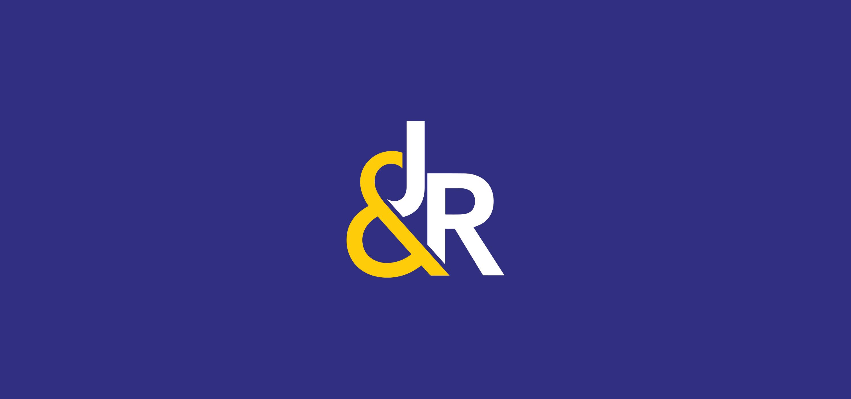 logos__0018_J&R