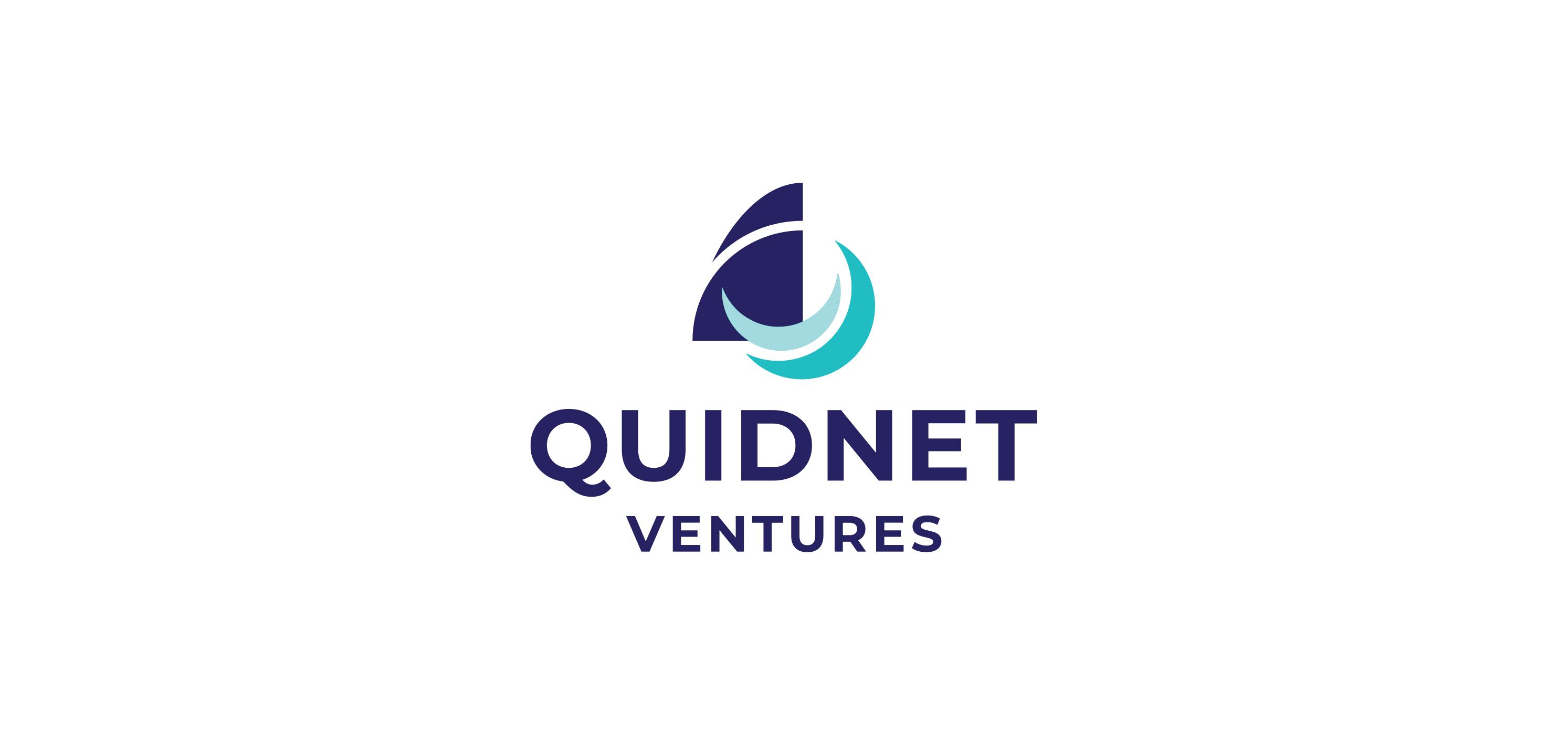 logos__0019_Quidnet