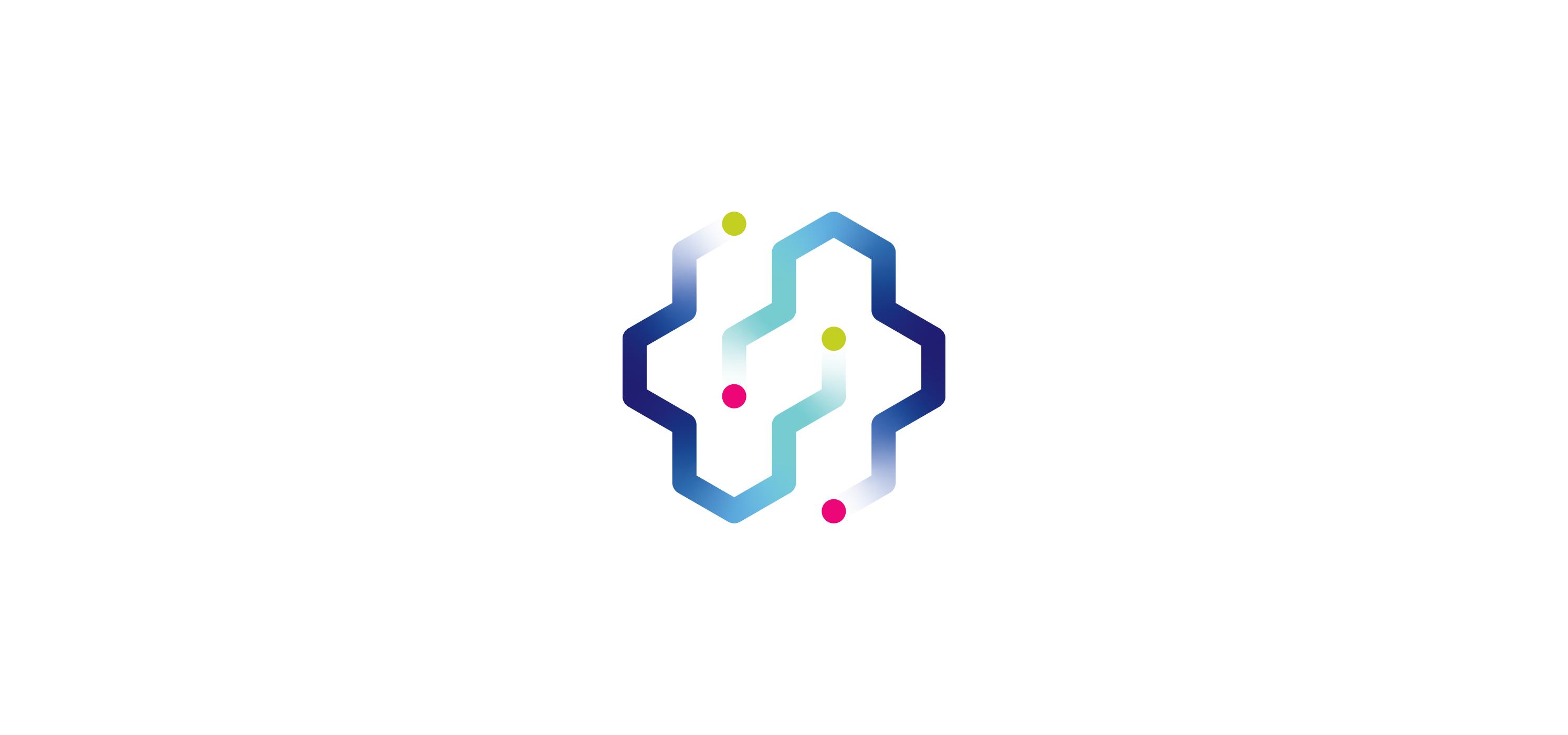 logos__0022_HTA