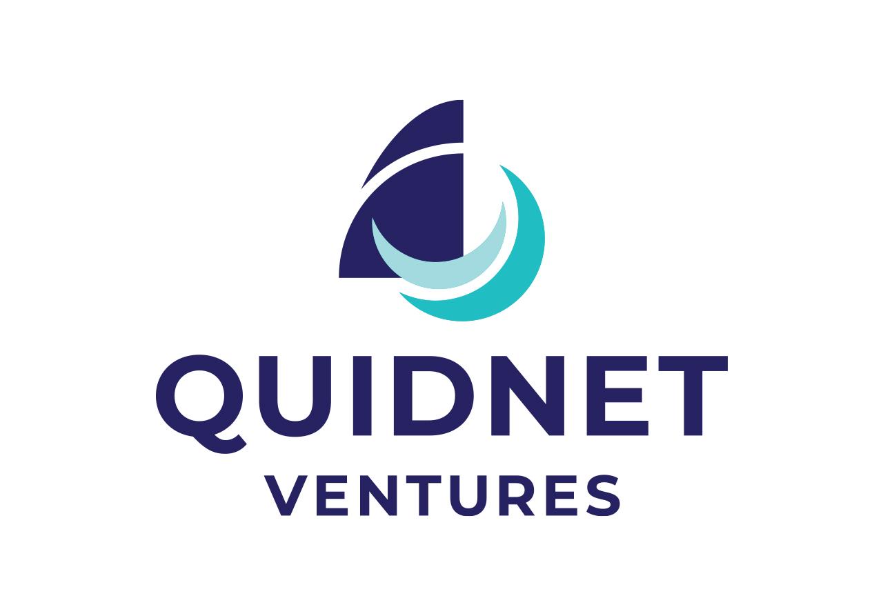 quidnet