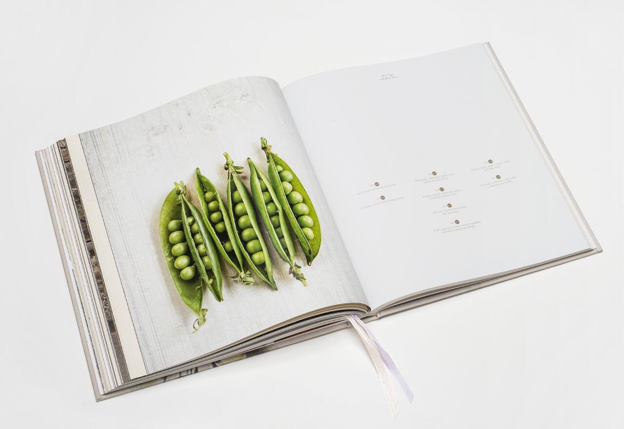 saison_peas