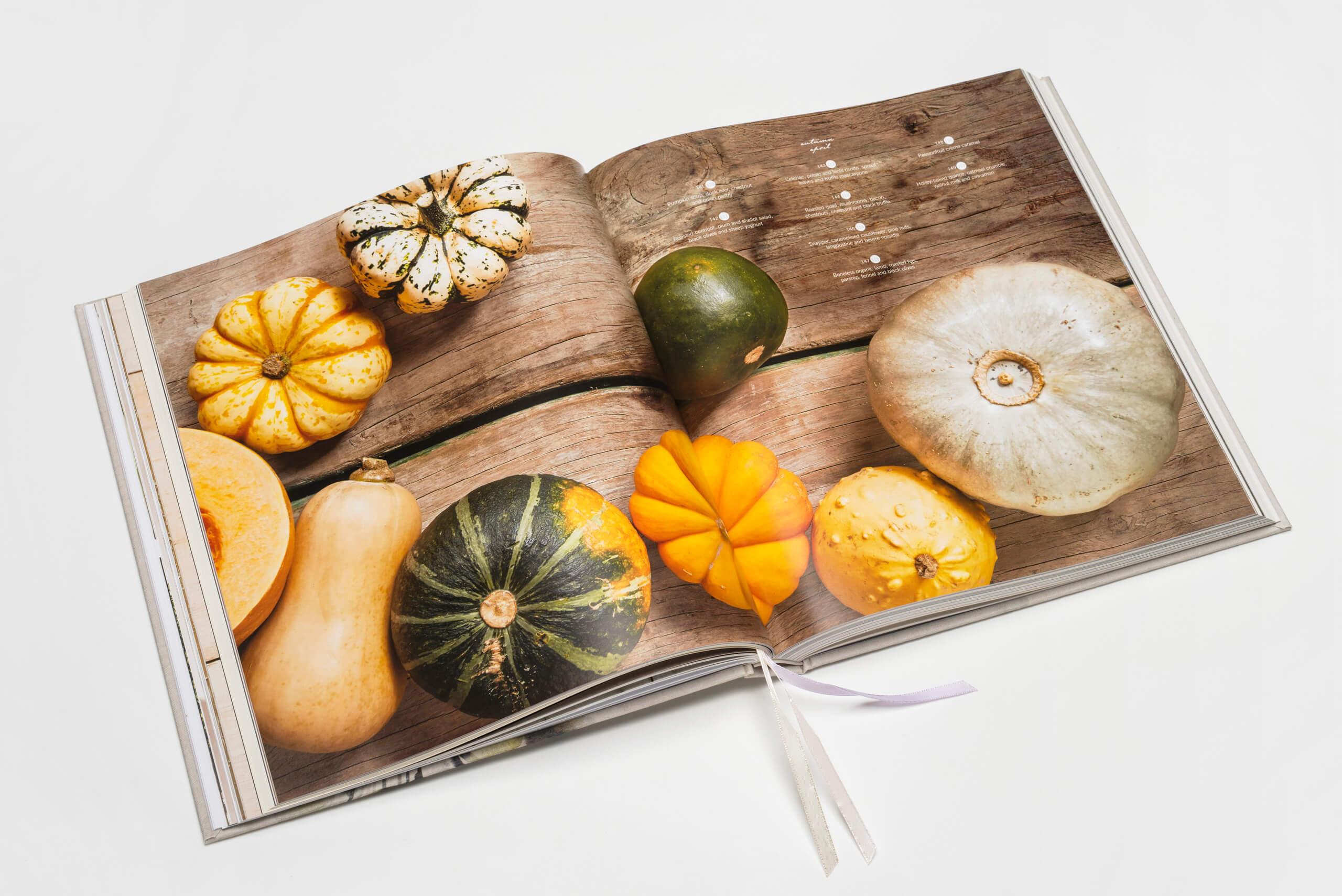 saison_pumpkins
