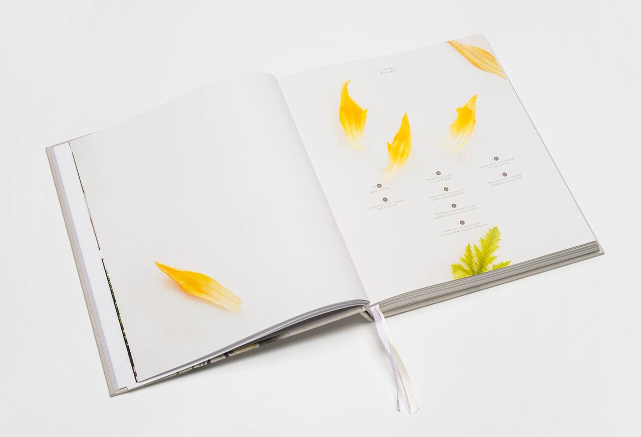 saison_yellow
