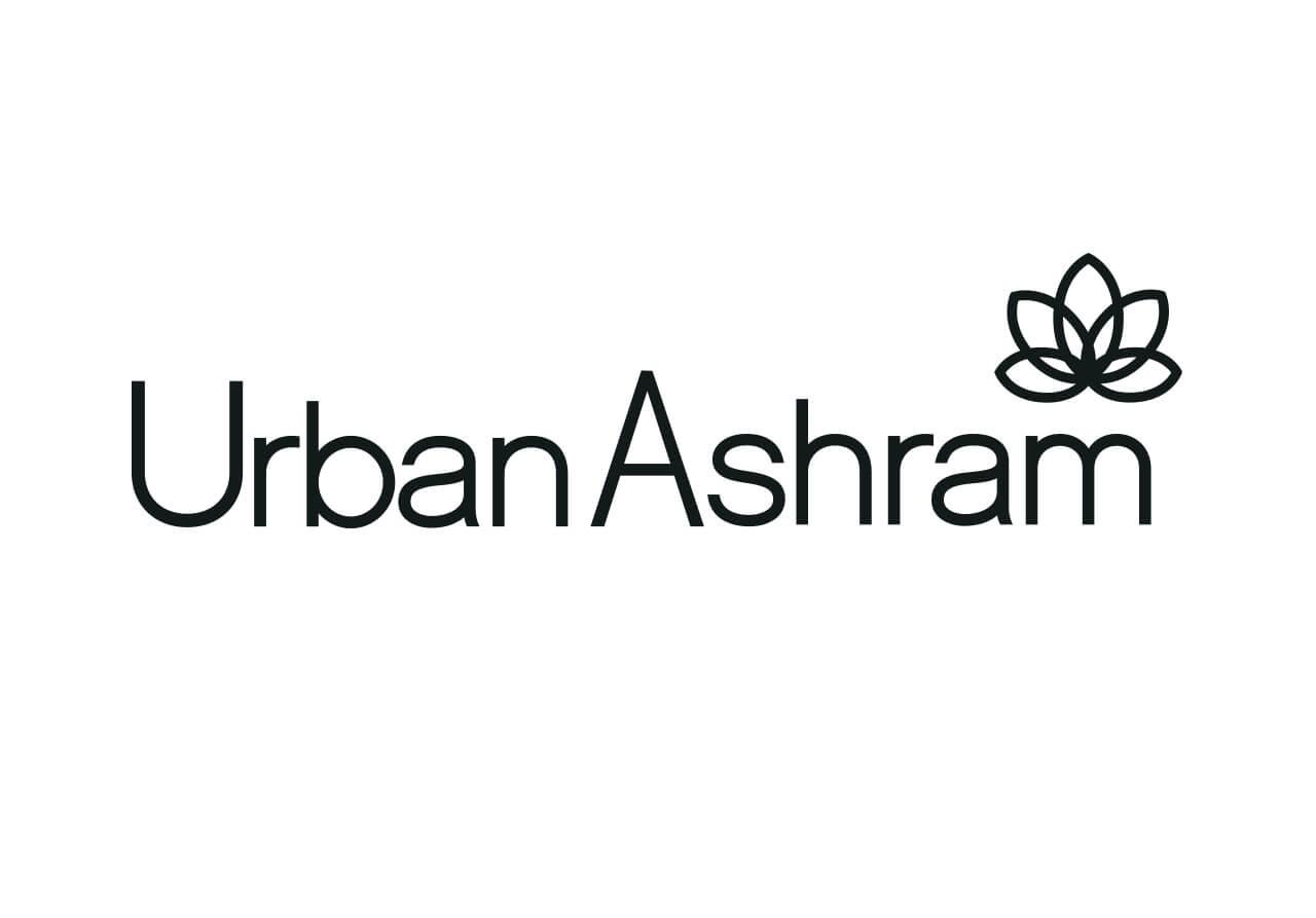 urbanashram