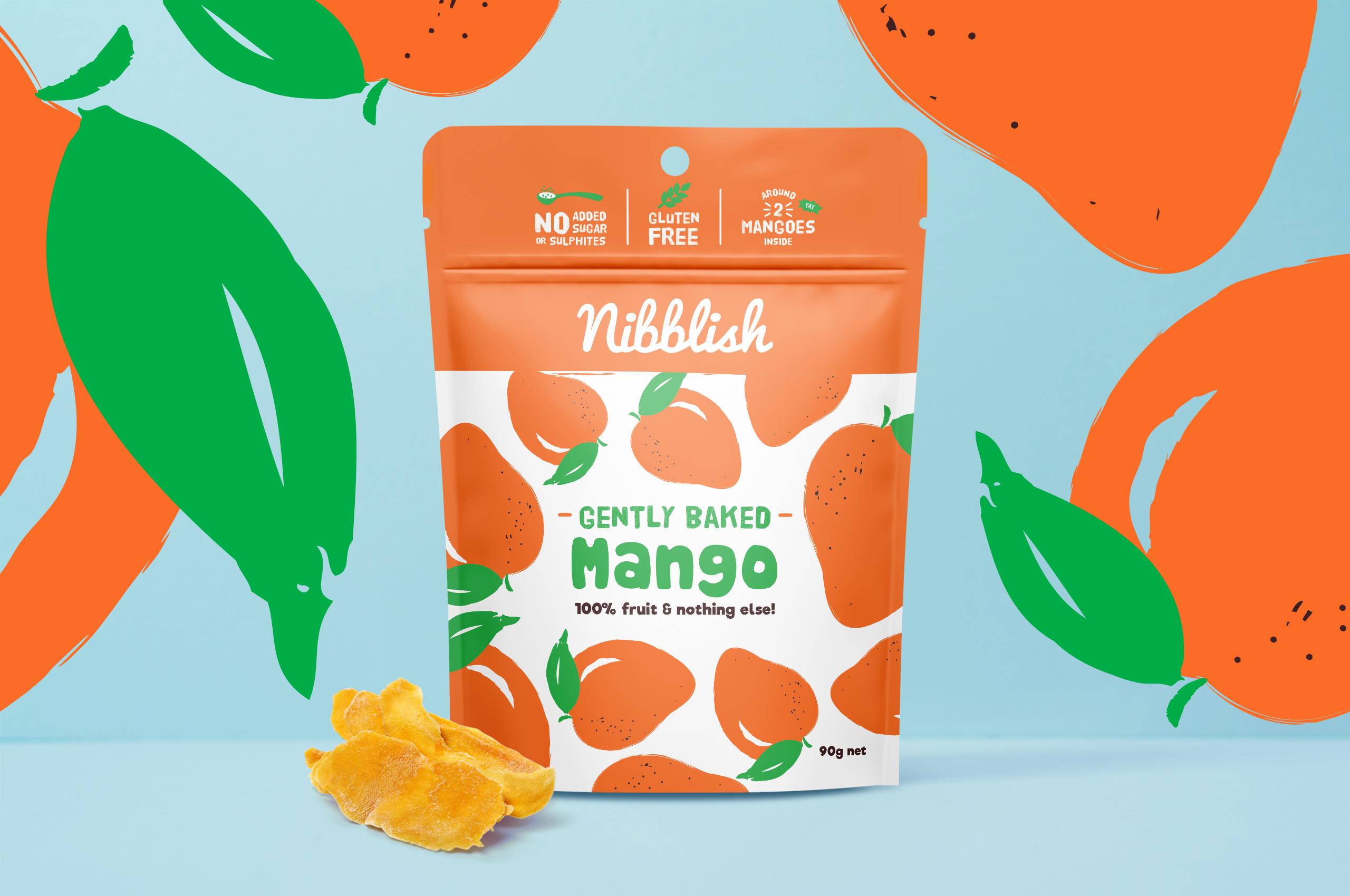 Nibblish_Mango_2020