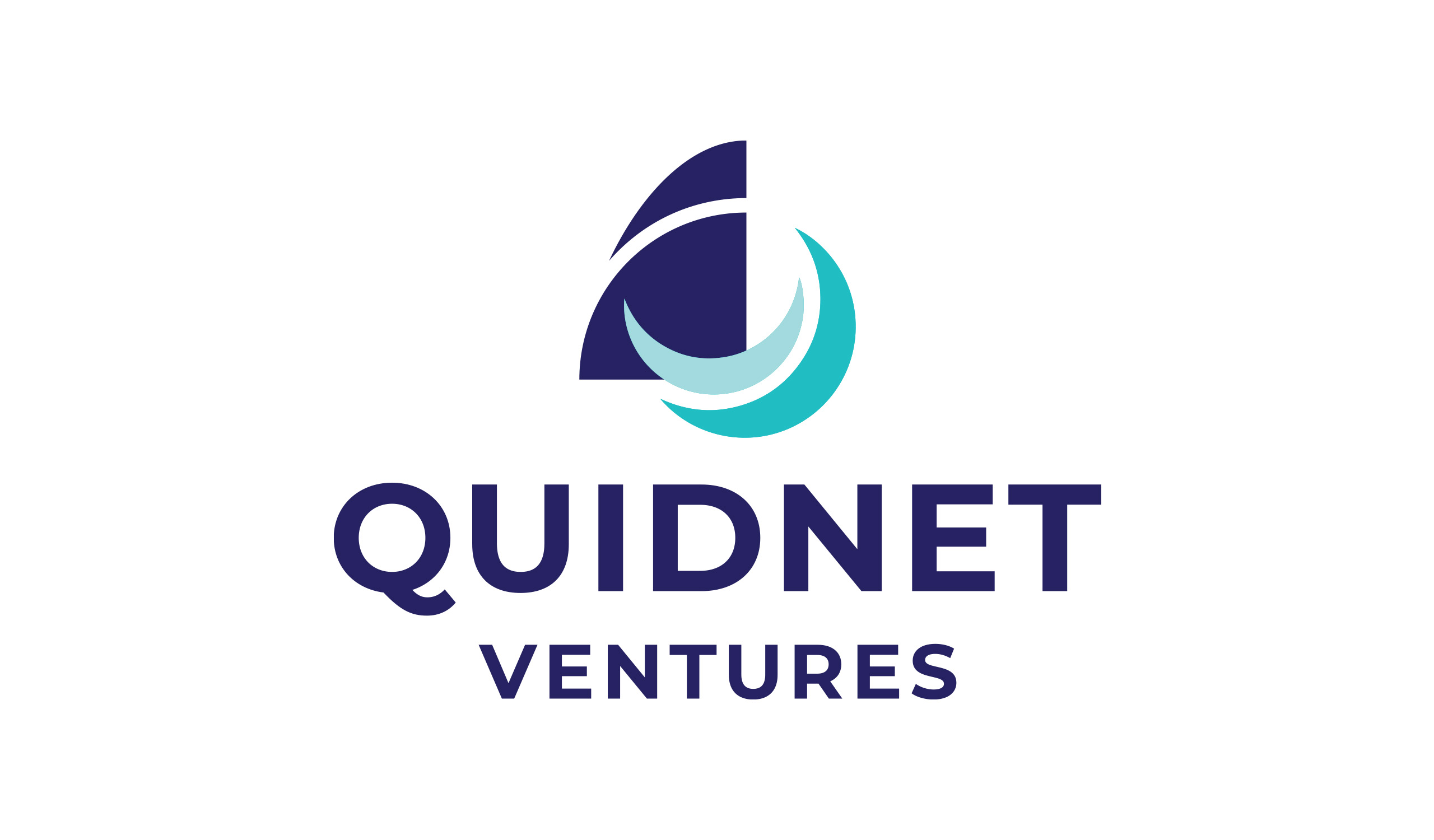Quidnet_6