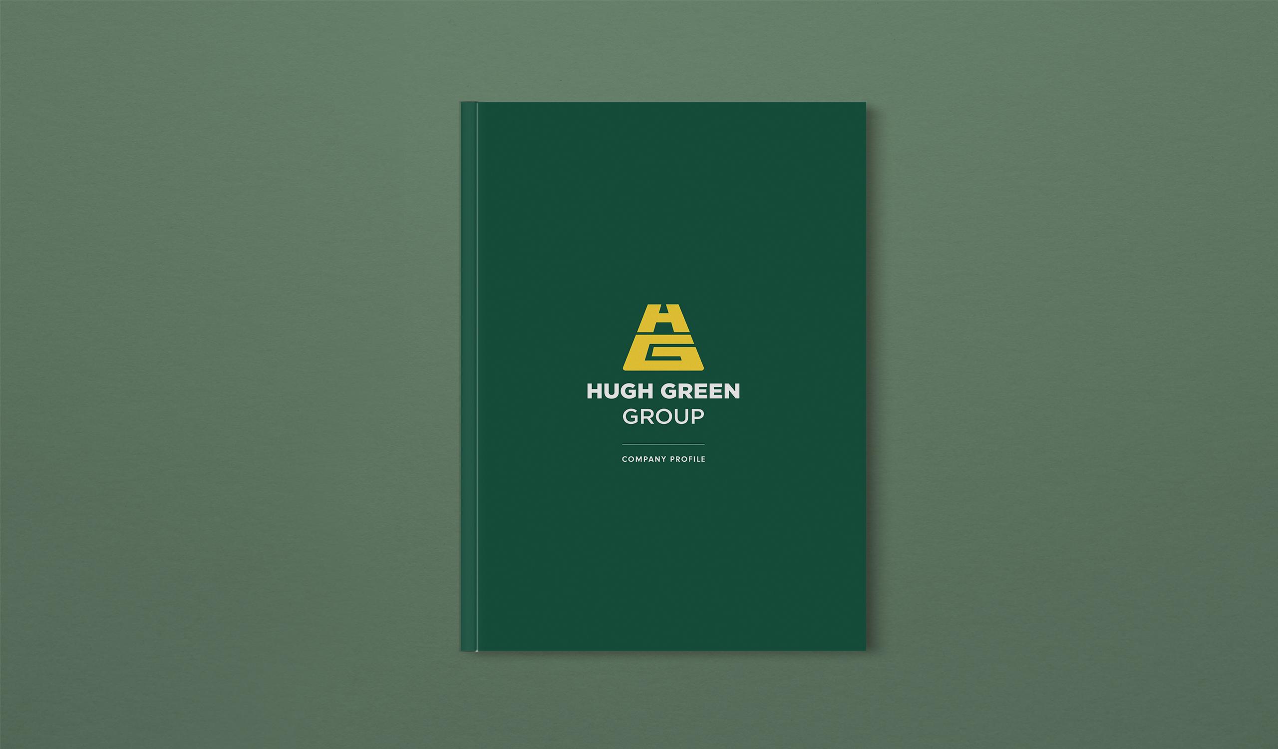 hugh_green_1