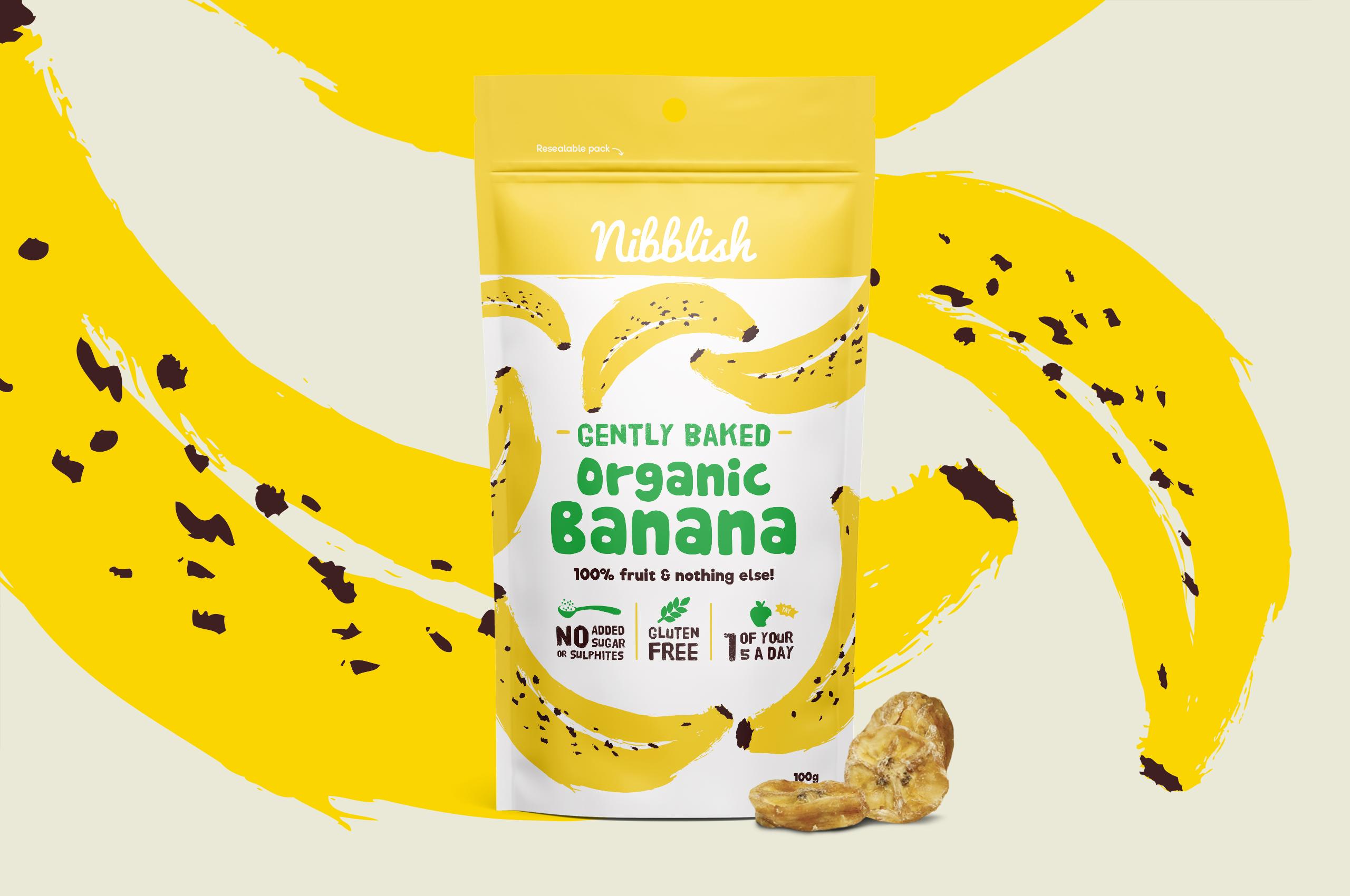 nibblish_banana