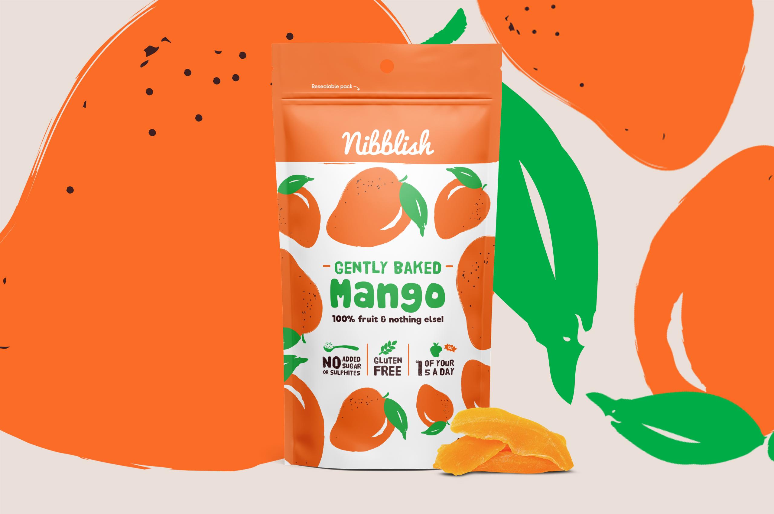 nibblish_mango